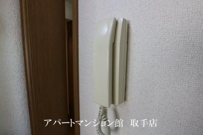 【セキュリティ】パシアンKATORIⅡ