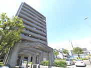 ビッグヴァン横浜アクティブシティーの画像