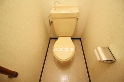 【トイレ】山本ワイズ