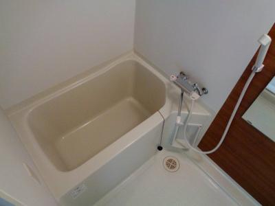 【浴室】ELCOURTWADA