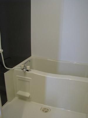 【浴室】プランドール新小岩