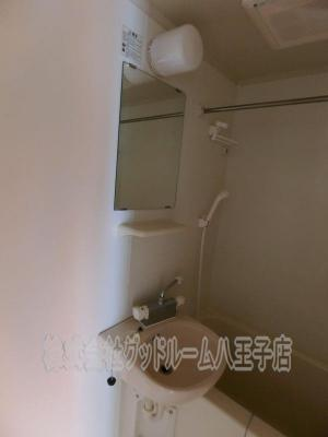 レオパレスNORIの写真 お部屋探しはグッドルームへ
