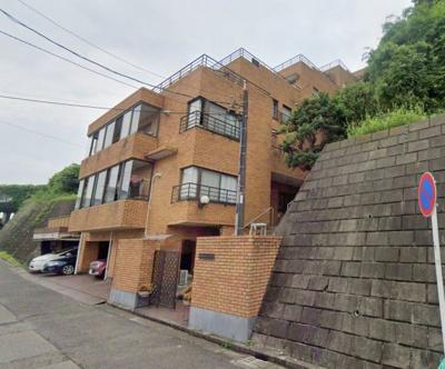 総戸数7戸、昭和57年4月築、自主管理物件です。