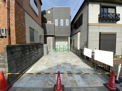 京阪膳所本町