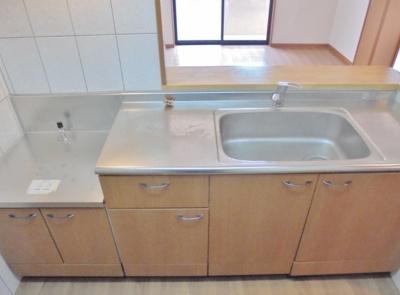 浴室換気乾燥機 ※反転タイプ