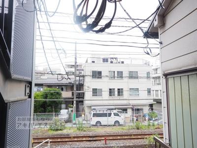 【展望】TIVIEW壱番館