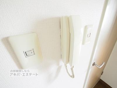 【セキュリティ】TIVIEW壱番館
