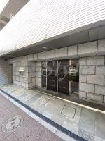 【その他共用部分】ガーラ・ステージ西巣鴨Ⅱ