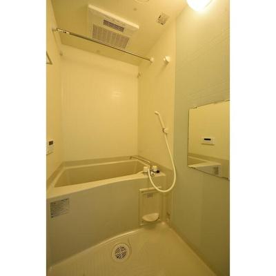 【浴室】グラッドワン京成小岩