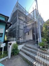 市原市北国分寺台1丁目 中古住宅 JR内房線「五井駅」の画像