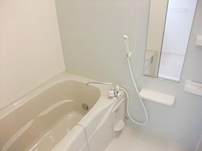 【浴室】CAROL Ⅰ