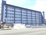 麦野第一ビルの画像