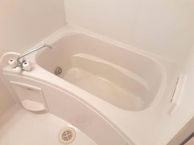 【浴室】プリームス
