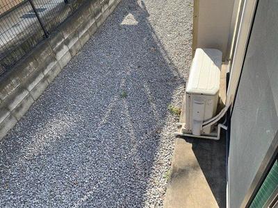 【浴室】具々田