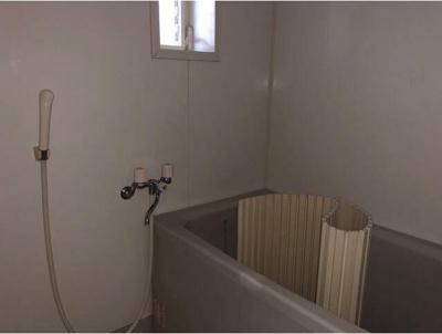 【浴室】ブライトハイム