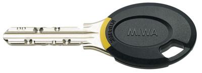 非接触型キーなので、オートロックもかざすだけで簡単解錠!