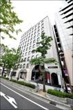 心斎橋東急ビルの画像