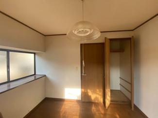 【洋室】中古戸建 3LDK 飯能市中藤下郷