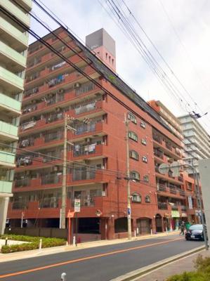 大阪メトロ御堂筋線「江坂駅」徒歩4分の好立地です♪
