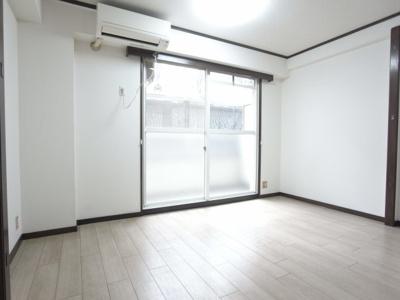 【洋室】加木屋ビル102