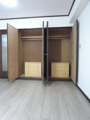 【収納】加木屋ビル102