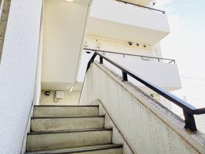 【設備】加木屋ビル102
