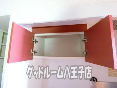 レオパレスタスコの写真 お部屋探しはグッドルームへ