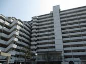 グレーシィ須磨壱番館の画像