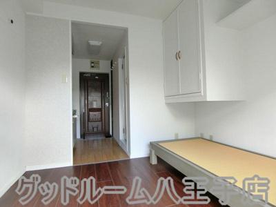 第3エコーマンションの写真 お部屋探しはグッドルームへ