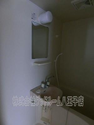 レオパレス藤の写真 お部屋探しはグッドルームへ