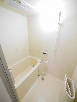 【浴室】アーバンスプラザイシワタ5