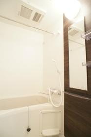 【浴室】リブリ・屏風ヶ浦