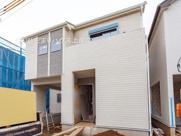 見沼区大和田町2丁目 新築一戸建て 11の画像