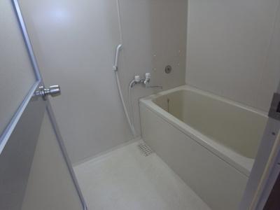 【浴室】レヴェパルテール