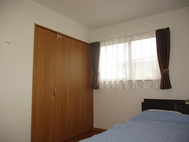 【浴室】堀町中古戸建