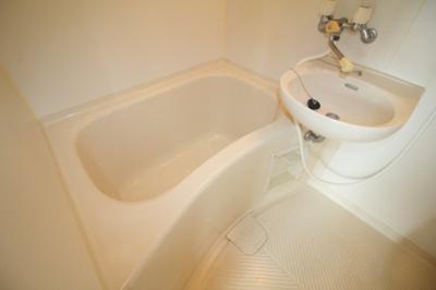 【浴室】シャトル桜塚
