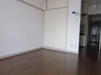【洋室】吉野屋ビルリーフコート