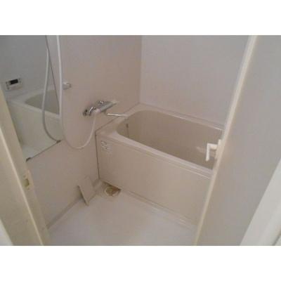 【浴室】ジン(JIN)