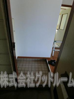 サンハイムの写真 お部屋探しはグッドルームへ