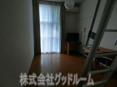 レオパレスメロディーベルINOの写真 お部屋探しはグッドルームへ