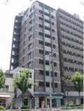 プリマ梅田東の画像