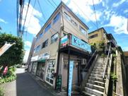 飯塚コーポの画像
