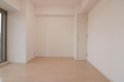 子供部屋としても使い勝手の良いお部屋です