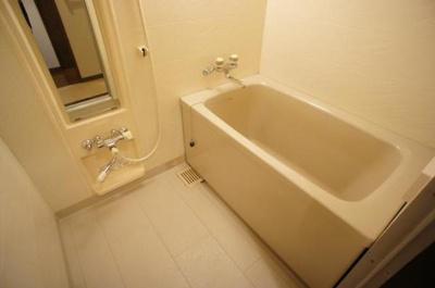 【浴室】■フレグランス