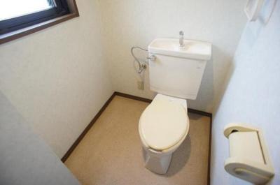 【トイレ】■フレグランス