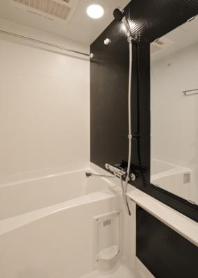 【浴室】SYFORME KANNAI