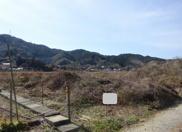 日高村岩目地の画像