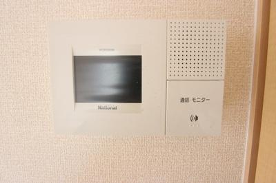 【セキュリティ】ウィルコートⅡ