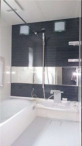 浴室 ※同仕様写真