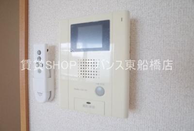【セキュリティ】プライオリティ湊町